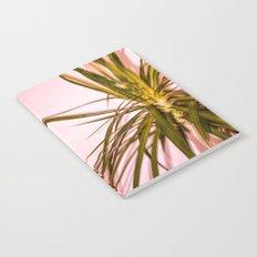 Psychotropical Notebook