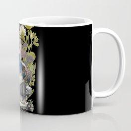 fairy tale ii. Coffee Mug