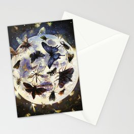 TRAUM Stationery Cards