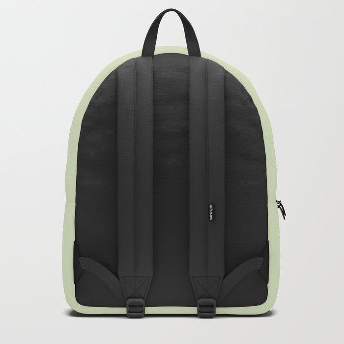 Chaihuahua Backpack