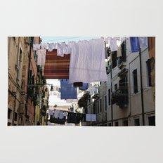 ITALIA Rug