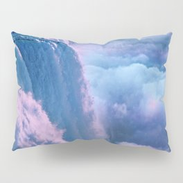 Niagara Falls Pillow Sham