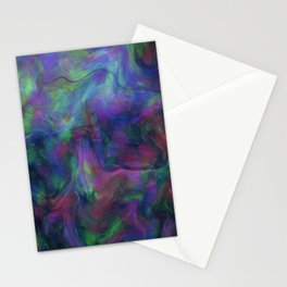 Meurto 2 Stationery Cards