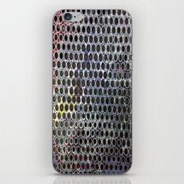 The Screen iPhone Skin