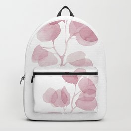 Small branch Backpack