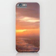 lavender hour iPhone 6s Slim Case