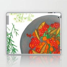 Simple Taste Laptop & iPad Skin