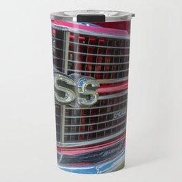 SS Travel Mug