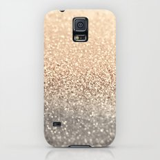GOLD Slim Case Galaxy S5