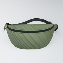 Effect Fanny Pack