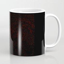 My twin egos Coffee Mug