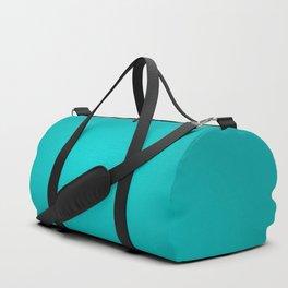Moonlight Butterfly Duffle Bag