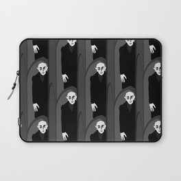 Enter Nosferatu Laptop Sleeve