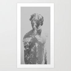 No. 32 Art Print