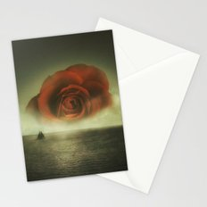 Destination Hope (Redux) Stationery Cards
