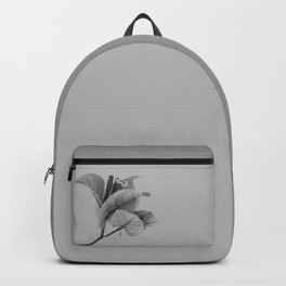 Forgotten No.1 Backpack
