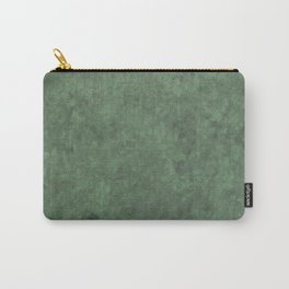 Sage Carry-All Pouch