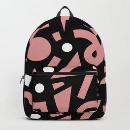 Cody Backpack