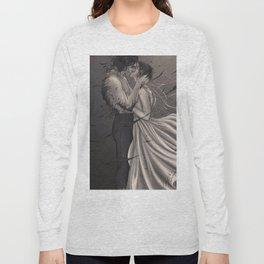 Heal Long Sleeve T-shirt
