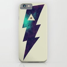 Dark Energy Slim Case iPhone 6s