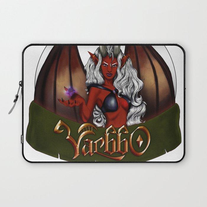 Varbbo Laptop Sleeve