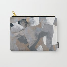 Camouflage XCI Carry-All Pouch