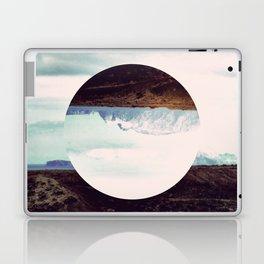 Desertas Laptop & iPad Skin