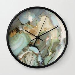 KASHMiR Wall Clock