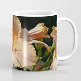 What a Tale I Could Tell Coffee Mug