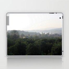 Atakoy Landscape Laptop & iPad Skin