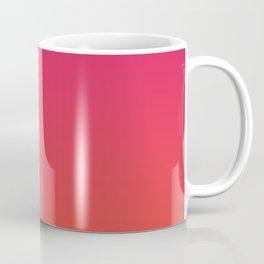 Flavored Sunrise Coffee Mug