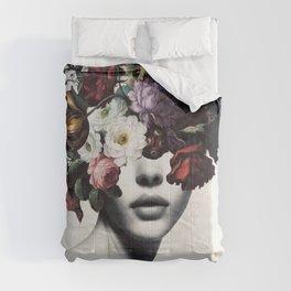 Elegance 101 Comforters