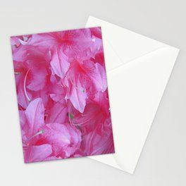 azalea Stationery Cards