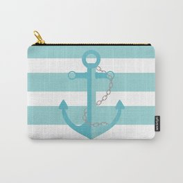 AFE Nautical Agua Ship Anchor Carry-All Pouch