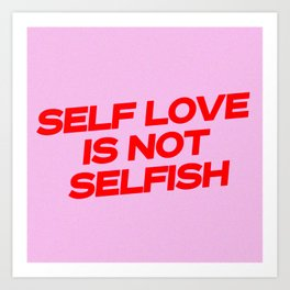 Quotes Art Prints Society6