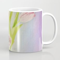 Colors of Spring Mug