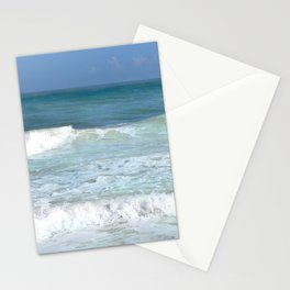 Photo 65 Ocean Stationery Cards