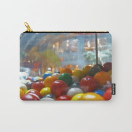 Big Bubbles Carry-All Pouch