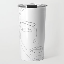 Perfection Travel Mug
