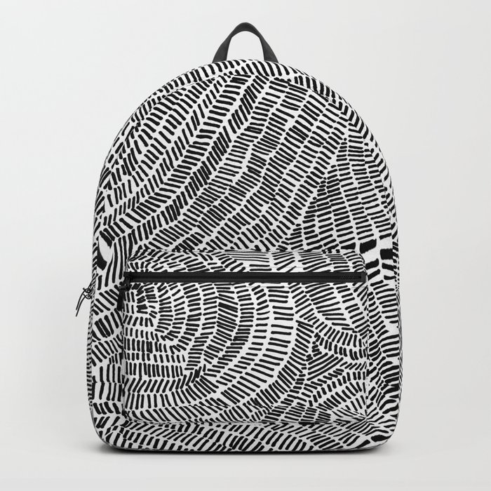 Aimless Backpack