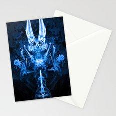 Dimonyo Stationery Cards