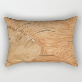 Wonder Rectangular Pillow