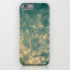 We Are Stars Slim Case iPhone 6s