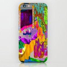 spoof iPhone 6s Slim Case