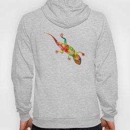 Mr. Lizard 1 Hoody