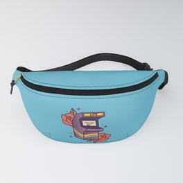 Game of Life Fanny Pack