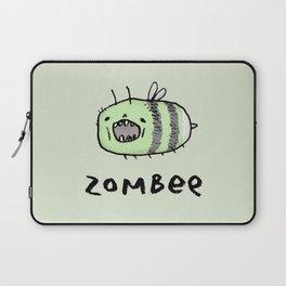 Zombee Laptop Sleeve