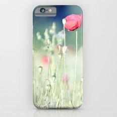 Summerdreaming... iPhone 6s Slim Case