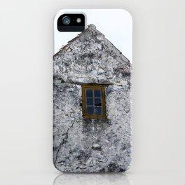 Gotland iPhone Case
