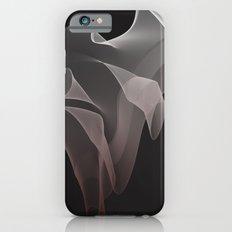 Burning Ember Slim Case iPhone 6s
